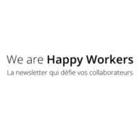 We are Happy Workers.png