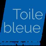 toilebleuebannierevector – 272