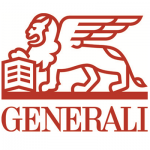 generali-home