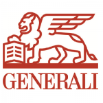 generali-home-2