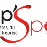 LOGO pepSport1227 (1)