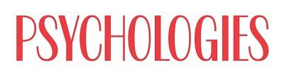 Logo Psychologies 2