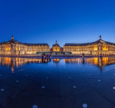 reference-a048-credit-christophe-bouthe