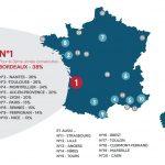 classement-villes-france-travail