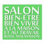salon-reuil