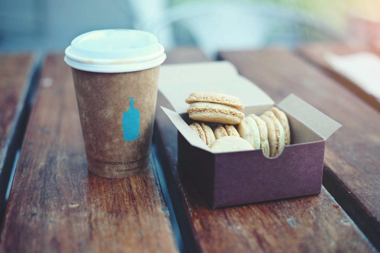 coffee-cup-table-morning-unsplash
