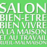 logo_bien-etre_bien_vivre_vert_clair
