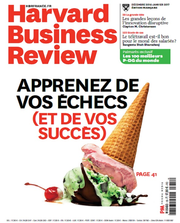 harvard_business_review_n18_-_decembre_2016-janvier_2017