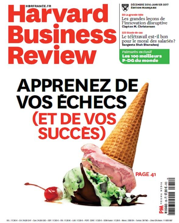 harvard_business_review_n18_-_decembre_2016-janvier_2017