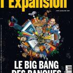lexpansion-2016