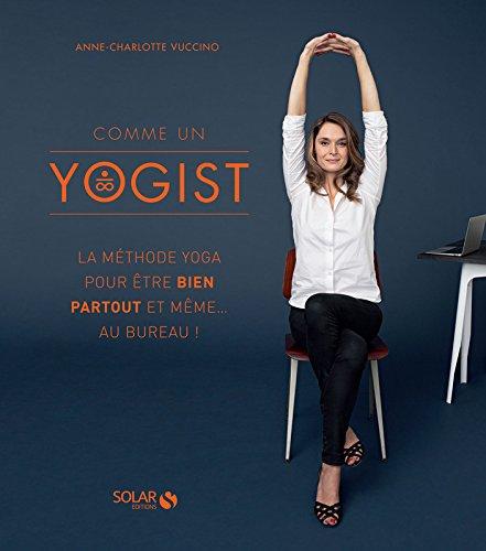 yogist-livre