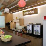 Le Blabla Café