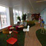 bbc-office-paris-7