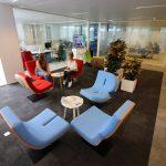 bbc-office-paris-9