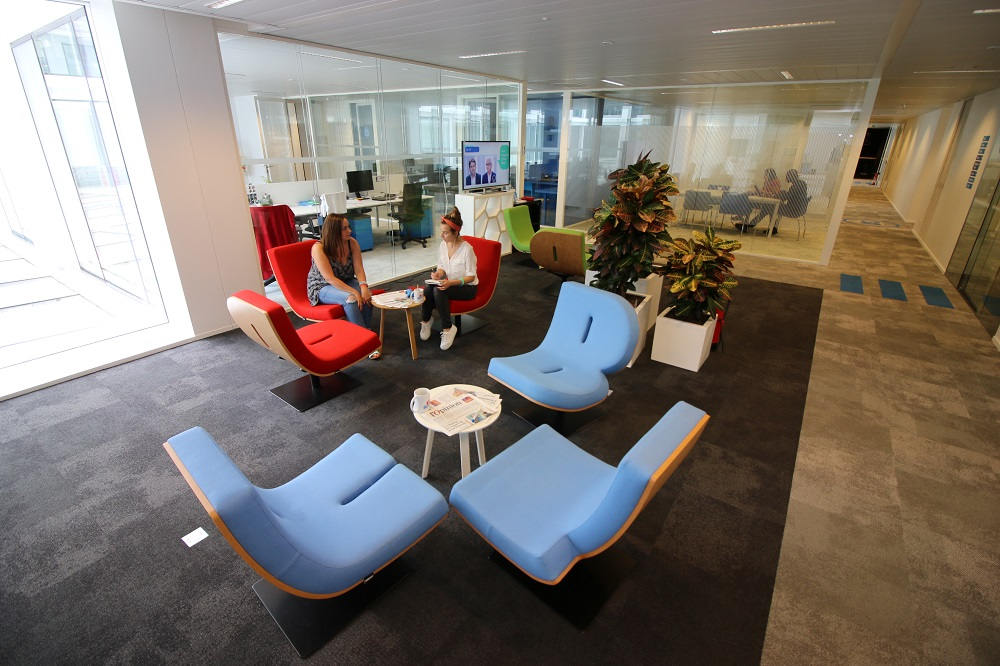 bbc-office-paris-9