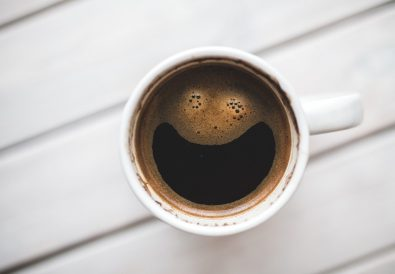 coffee-cup-working-happy-pme