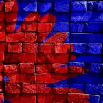 blue-red-painted-brick-68510 (1)