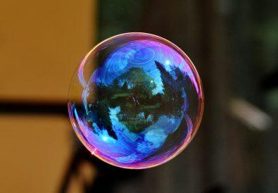 pexels-bubble