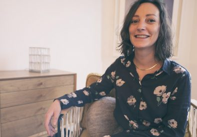 Céline Renoux - HABEO
