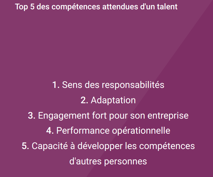 Gestion talents 3