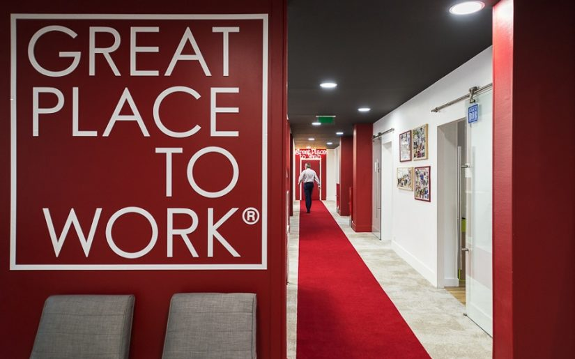 Great Place To Work-©CD&B-BriagCourteaux