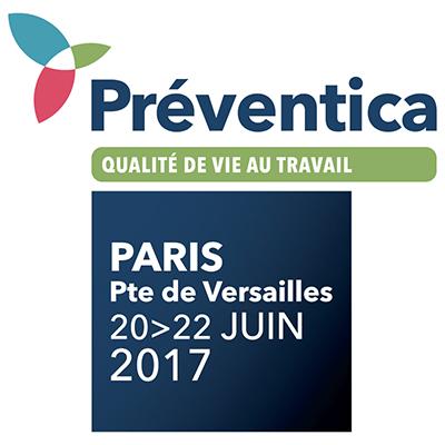 Logo-Preventica-2017-Paris-4-QVT-1.jpg