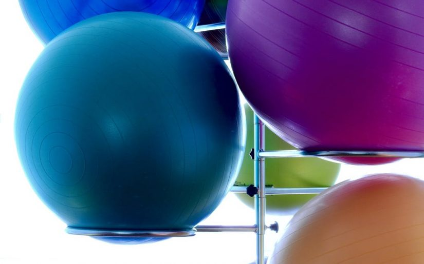 medicine-ball-ball-gymnastics-exercise-ball-159638