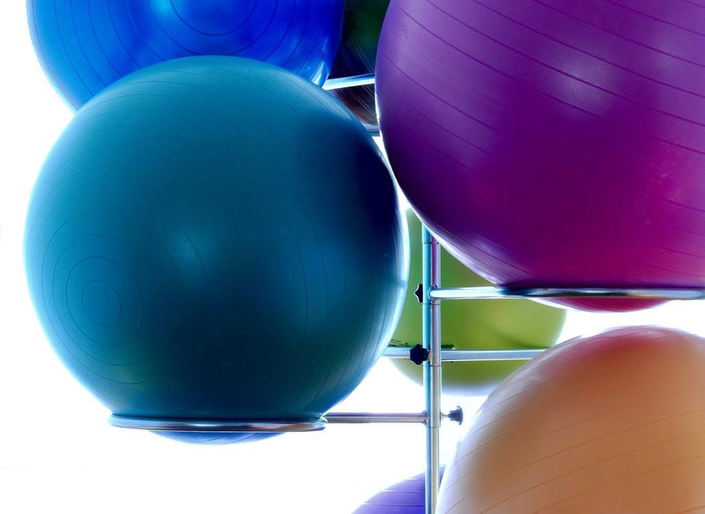 medicine-ball-ball-gymnastics-exercise-ball-159638