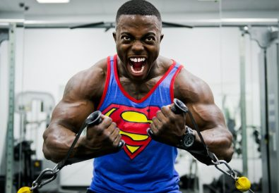 bodybuilder-weight-training-stress-38630
