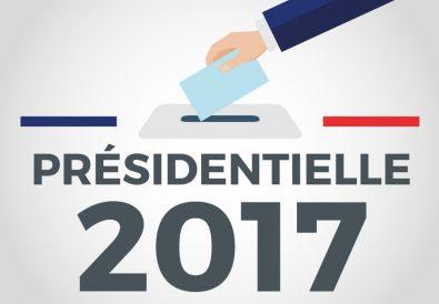 logo_election_presidentielle_2016_xx-large