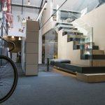 Artdesk Group 93 rue Monceau 75008 Paris ®Jim Winter Contact laurence Barthe (74)