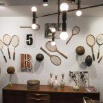 Artdesk Group 93 rue Monceau 75008 Paris ®Jim Winter Contact laurence Barthe (93)