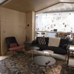 Artdesk Group 93 rue Monceau 75008 Paris ®Jim Winter Contact laurence Barthe (95)
