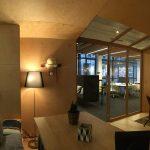 Artdesk Village 93 rue Monceau 75008 Paris ®Jim Winter Contact laurence Barthe sim (1)