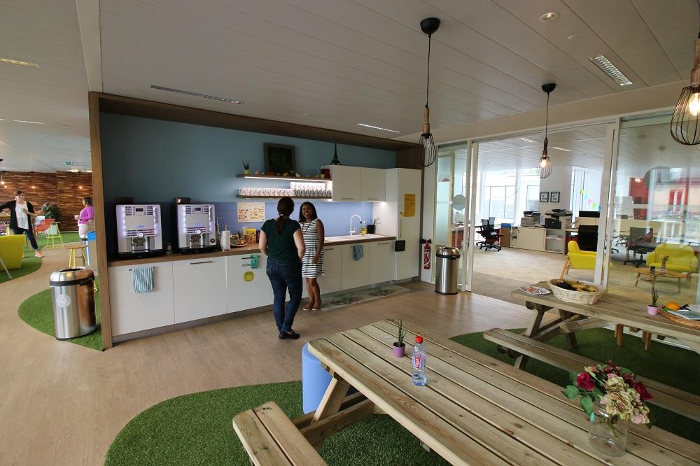 BBC-office-Paris-6