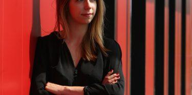 laura Lange 3 (1)