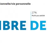 Deloitte 3