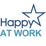 logo-happy-at-work2