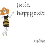 Julie episode 4