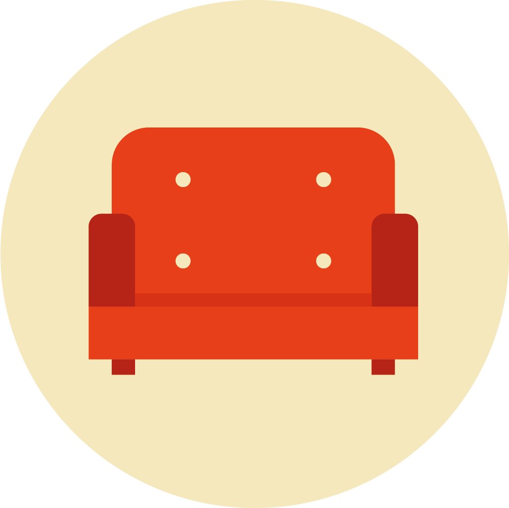 icon-33