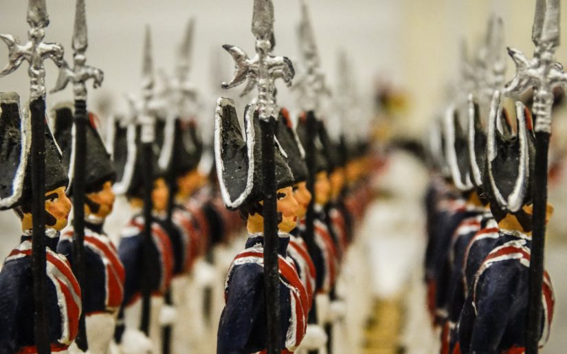 tin-soldiers-model-soldiers-lead-63856