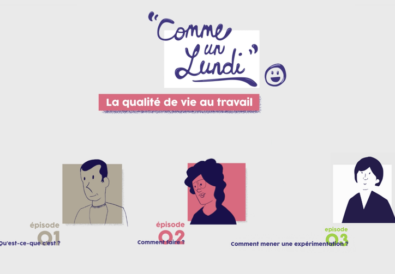 comme-un-lundi-article videos QVT