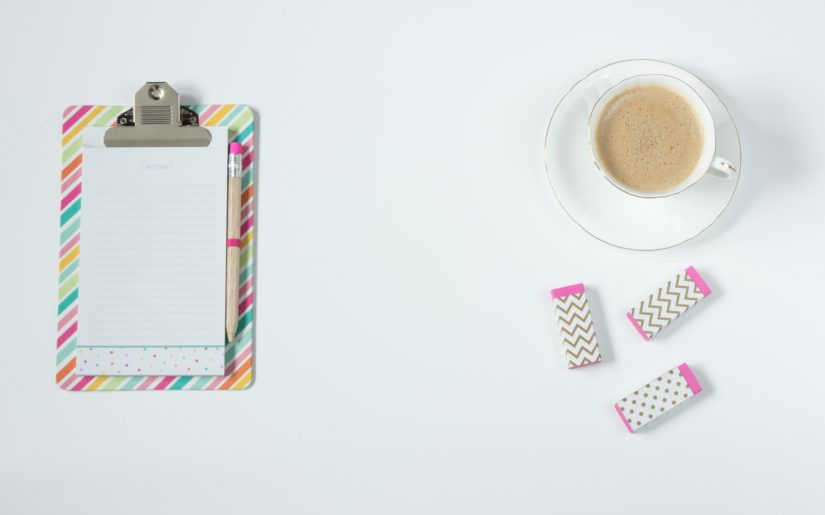pexels agenda novembre