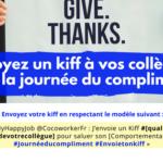 Bannière Twitter Opération Kiff 1