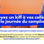 Bannière Twitter Opération Kiff 2