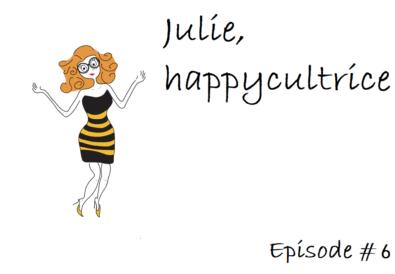 Julie episode 6