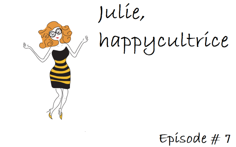 Julie episode 7