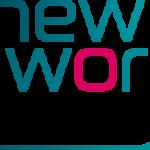 NW17-Logo-noir-300×192