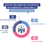 experience collaborateur 1