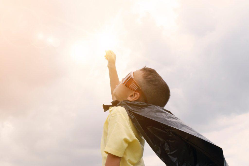 Top 10 des compétences qui feront la différence demain